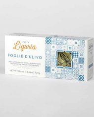 Pasta-Liguria-Foglie-d'Ulivo