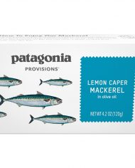Patagonia-Lemon-Caper-Mackerel-carton-front