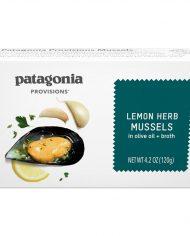 Patagonia-Lemon-Herb-Mussels-carton-front-copy