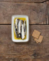 Patagonia-Provisions-White-Anchovies_Styled-for -web