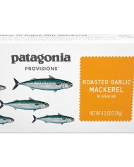 Patagonia-Roasted-Garlic-Mackerel-carton-front