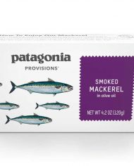Patagonia-Smoked-Mackerel-in-Olive-Oil-front-for-web