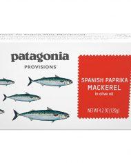 Patagonia-Spanish-Paprika-Mackerel-carton-front