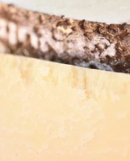 Pecorino-Romano-Genuine-Fulvi-3