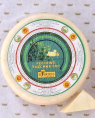 Pecorino-Toscano-30-Day-DOP-2