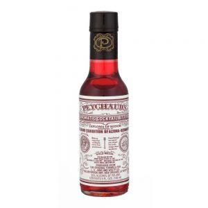 peychauds-aromatic-bitters