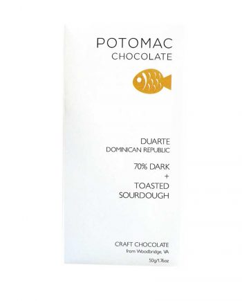potomac-70-dark-plus-toasted-sourdough