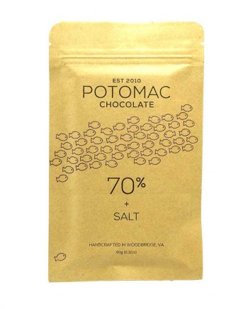 Potomac-Chocoalte-70-Salt