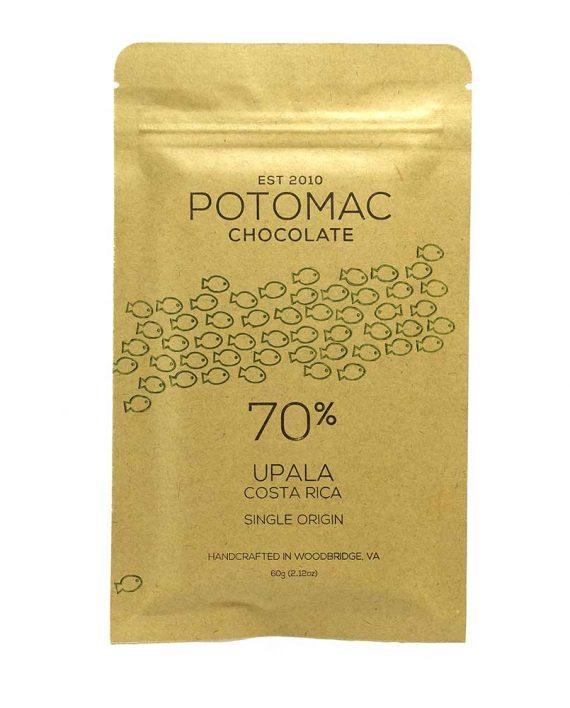 Potomac-Chocoalte-70-Upala-Costa-Rica