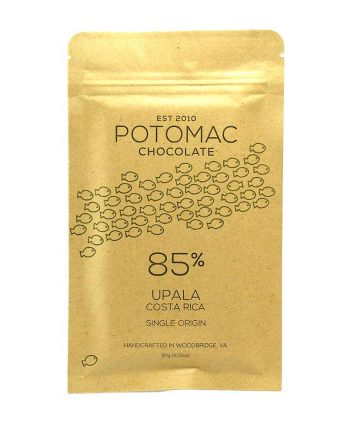 Potomac-Chocoalte-85-Upala