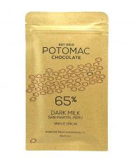 Potomac-Chocolate-65-Dark-Milk-San-Martin