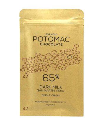 Potomac-Chocolate-65-Dark-Milk-San-Martin