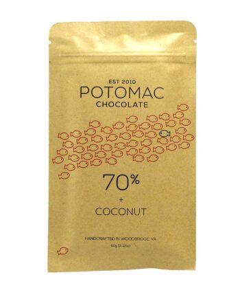 Potomac-Chocolate-70-Coconut