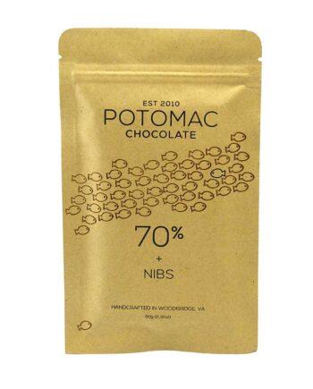 Potomac-Chocolate-70-Nibs