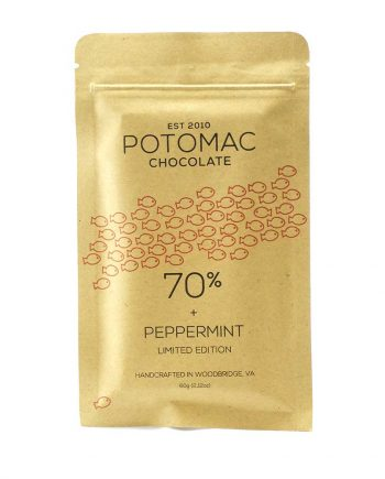 Potomac-Chocolate-70-Peppermint-Limited