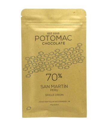 Potomac-Chocolate-70-San-Martin-Peru