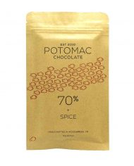 Potomac-Chocolate-70-Spice