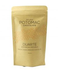 Potomac-Chocolate-Duarte-Drinking-Chocolate