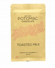 Potomac-Chocolate-Toasted-Milk