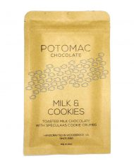 Potomac-Milk-Cookies-Bar-Seasonal-2.jpg