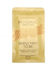 Potomac-Simply-Mint-to-Be-Seasonal-2.jpg