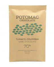 Potomac-Tumaco_70_front