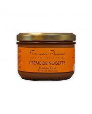 Pralu-Creme-de-Noisette-Jar-for-web