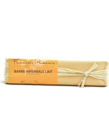Pralus-Barre-Infernale-Lait-Front