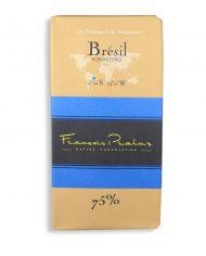 Pralus-Bresil-75%-nov