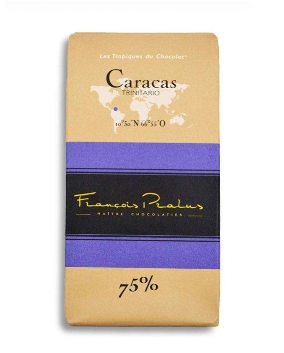 Pralus-Caracas-75-Front