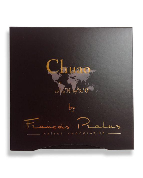 Pralus-Chuao