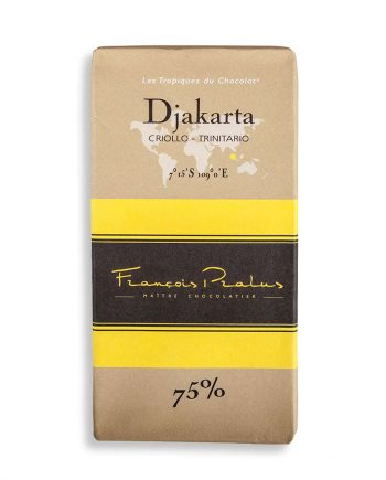 Pralus-Djakarta-75-Front