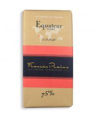 Pralus-Equateur-75%-nov