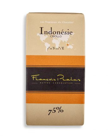 Pralus-Indonesie-75-Front