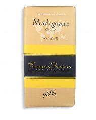 Pralus-Madagascar-75%-nov