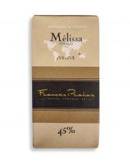 Pralus-Melissa-45-Front