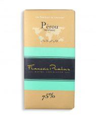 Pralus-Perou-75%-nov