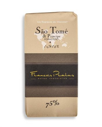 Pralus-Sao-Tome-75-Front