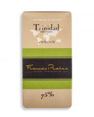 Pralus-Trinidad-75-Front