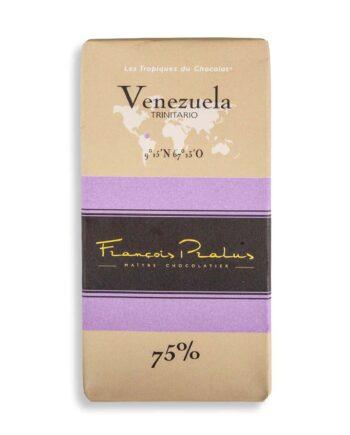 Pralus-Venezuela-75-Front
