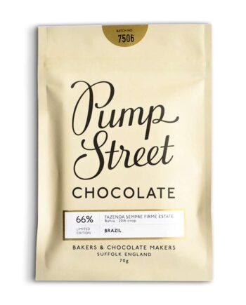 Pump-Street-66-Brazil