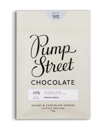 Pump-Street-Brown-Bread-40