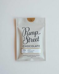Pump-Street-Chocolate-Gingerbread-70-2.jpg