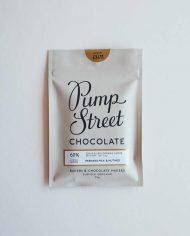 Pump-Street-Chocolate-Grenada-Milk-Nutmeg-60-2.jpg