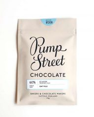 Pump-Street-Chocolate-Oat-Milk-60