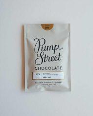 Pump-Street-Chocolate-Panettone-70-2.jpg