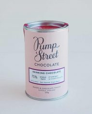 Pump-Street-Drinking-Chocolate-Tin-St-Vincent-75%-for-web