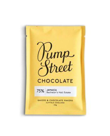 Pump-Street-Jamaica-75-Mini