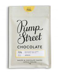 Pump-Street-Jamaica-Bachelors-Hall-Estate-75