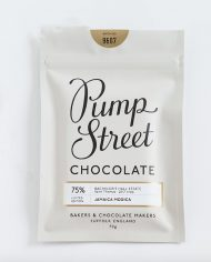 Pump-Street-Jamaica-Modica-75%-(Limited-Edition)